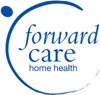Forward Care v2