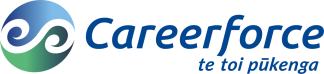Careerforce 2