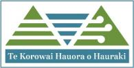 Te Korowai Logo Alternative NEW small 2