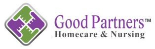 goodpartners